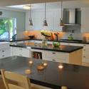 Key Biscayne | Kitchen Remodel