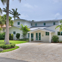 Key Biscayne | Single Family home