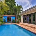 Key Biscayne | Pool