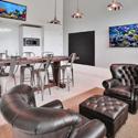 Key Biscayne | Mashta Office